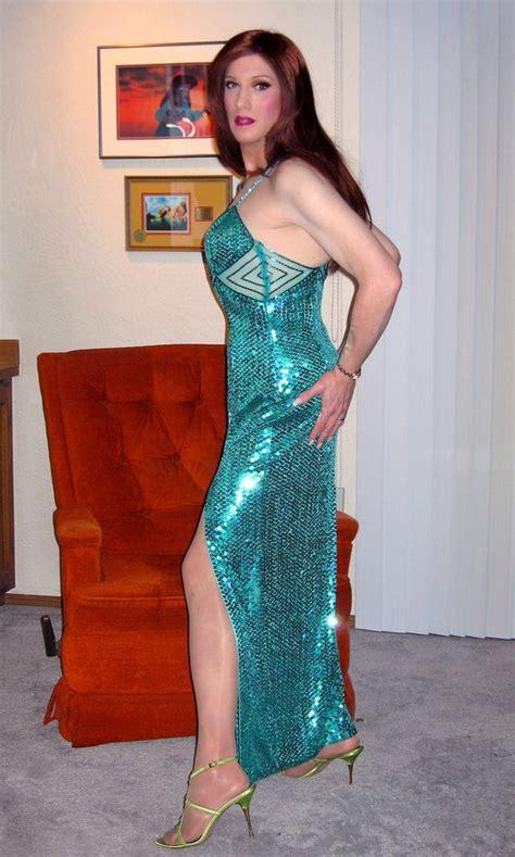 pinterest best womanless crossdressing newhairstylesformen2014 com pinterest best womanless crossdressing