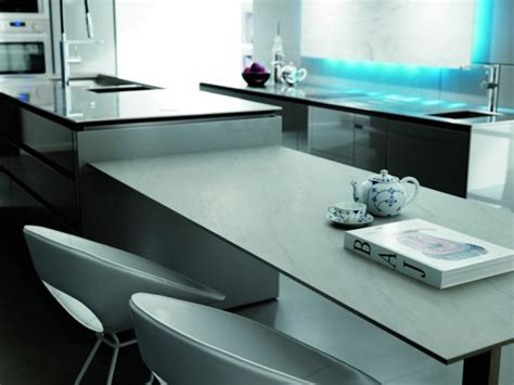 Design For Futuristic Kitchen Ideas Futuristic Kitchen Design From Italy By Toncelli Digsdigs