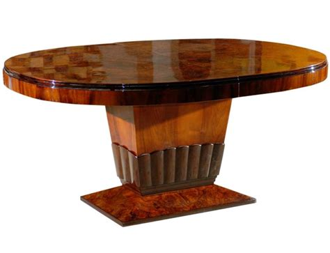 fascinating oval dining table pedestal base furniture oval
