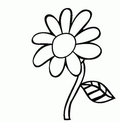 bunga gambar kartun dan apps directories