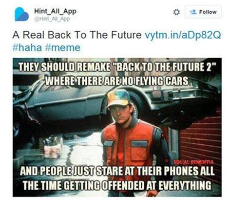 The Future Meme - back to the future memes jaws 19 and more fun ways to