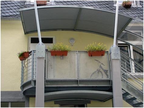 balkon dach selber bauen balkon dach balkon im dach kosten carprola for balkon
