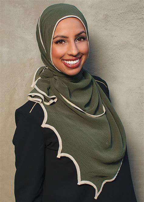 tutorial niqab bandana 735 best fashion hijab tutorials scarves accessories