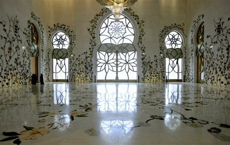 modern islamic interior design my home style