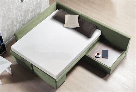 Diy Sleeper Sofa Bar Shield Sentogosho