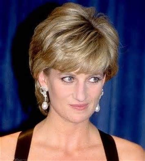 princess diana hairsytle for 50s 17 best images about hairstyles on pinterest princess