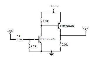 varactor diode harmonic generator an help with a sawtooth generator for varactor diodes
