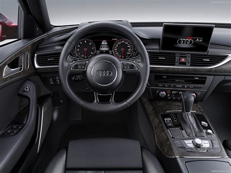 audi jeep interior 100 jeep unlimited 2017 interior jeep wrangler