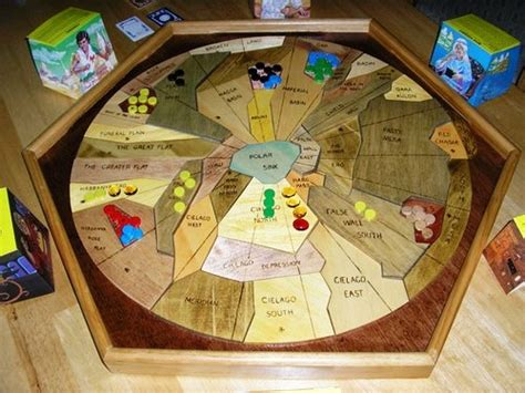 homemade games 18 best ideas about homemade boardgames on pinterest
