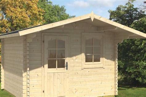 casas de madera ni os casas de madera para ni 241 os casasdemadera top
