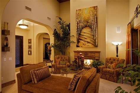 tuscan living room ideas tuscan decor for your interior design