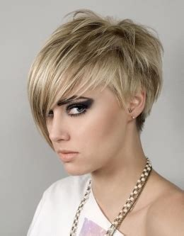 magazine insights for search: 2010 hairstyles