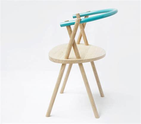Stuck Design by Stuck Chair By Oato Design Studio Interiorzine