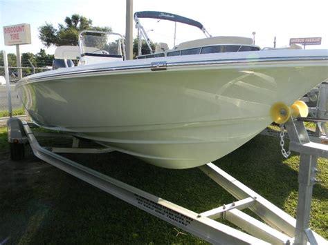 lake city boats for sale sportsman 20 island bay boats for sale in lake city florida