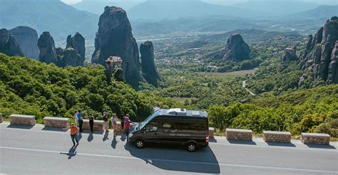 day trips meteora day trip from athens by visit meteora
