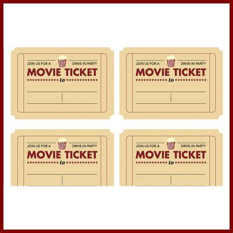 microsoft ticket template bestsellerbookdb play ticket