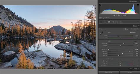 hdr tutorial lightroom 6 lightroom 6 hdr 2015 05 gary luhm photography