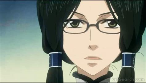 subaru character subaru fushita character anisearch