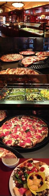 1000 images about pizza on chicago