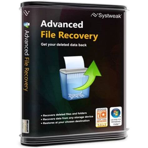 Disk Recovery advanced disk recovery free softlay