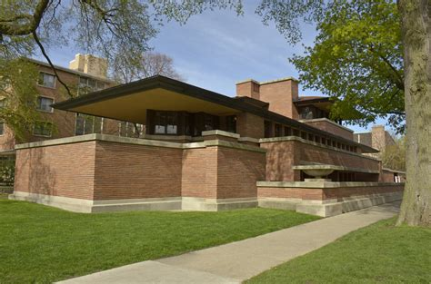 frank lloyd wright l 11 wrightseeing tours events as frank lloyd wright