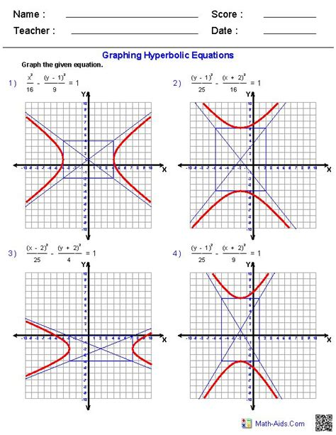 algebra 2 conic sections 17 best ideas about conic section on pinterest math