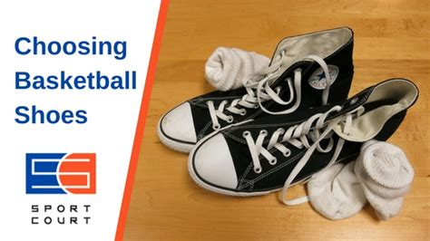 how to choose basketball shoes how to choose the right basketball shoes sport court