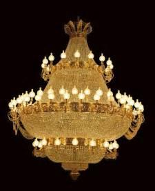 phantom of the opera chandelier replica chandelier phantom of the opera
