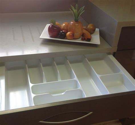 ikea kitchen drawer organizers kitchen drawer organizer ikea kitchen drawer organizer
