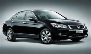 comparativo chevrolet omega vs honda accord ex v6 vs