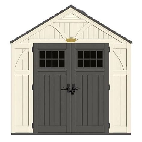 Garden Shed Rona Garden Shed Ideas Pinterest Rona Cabin Floor Plans