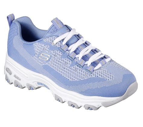 Skechers D Lite by Buy Skechers D Lites Reinvention D Lites Shoes Only 70 00
