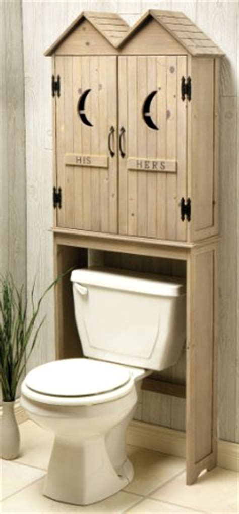 outhouse bathroom decorating ideas outhouse bathroom decor