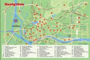 Canton China Map by Pin Main Cities Shanghai Guangzhou Canton Beijing Shenzhen