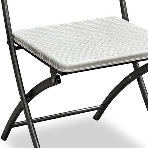 sedie pieghevoli brico 40 idee per brico bravo tavolini offerte immagini