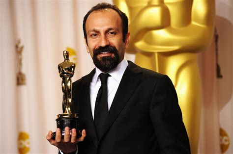 film oscar award 2017 asghar farhadi wins oscar 2017 for the best foreign film