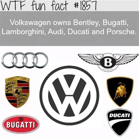What Company Is Audi Owned By by 25 Best Images About Treasure Hunt On