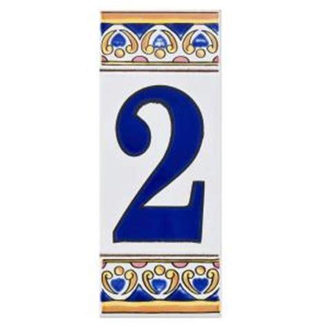 top 28 home depot flooring phone number home depot