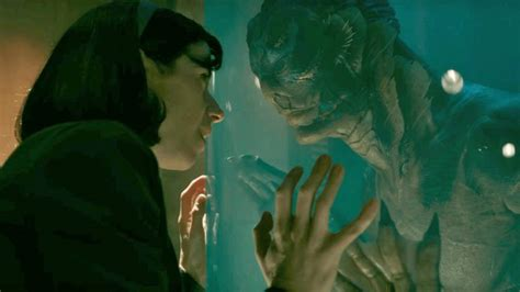 movie showtimes the shape of water by sally hawkins oscars 2018 best picture winner set design of the shape of water