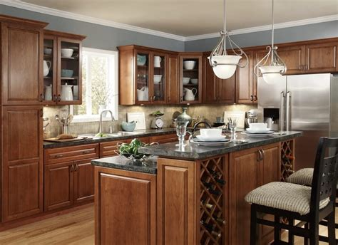 one two one cabinetry orlando