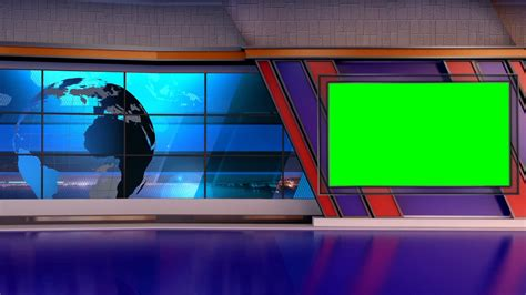 best for green screen news background set for green screen www imgkid