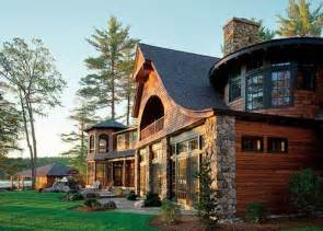 build the cabin of your dreams with these free plans beautiful dream log cabins thechive