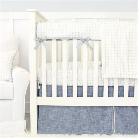 2in1 Set Jellow Mustard white baby crib baby cribs u0026 beds baby crib