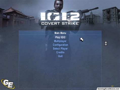 project igi 2 free download full version for windows xp igi 2 covert strike full version game free download