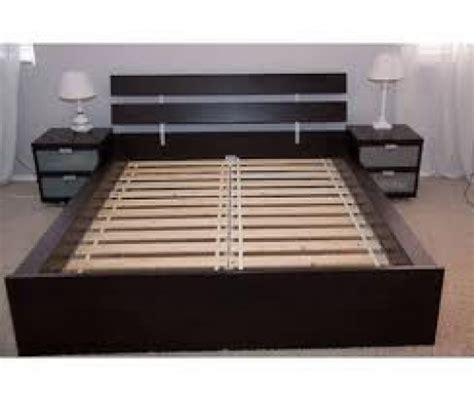 size bed frame ikea size bed frame ikea hopen ikea bed frame furniture