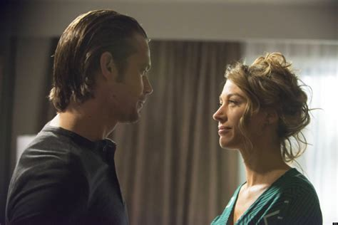 avas hair on justified justified season 4 finale graham yost talks ava s fate