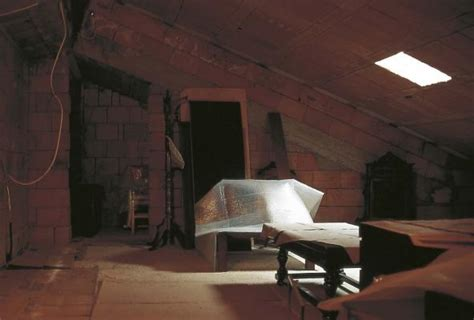 soffitta abitabile ristrutturare un sottotetto o una soffitta