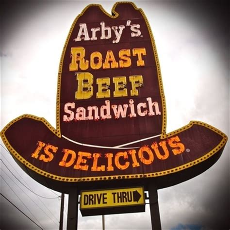 arbys the free encyclopedia 18 best images about favorite restraunts on