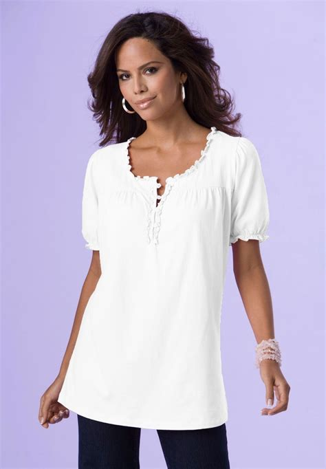 plus size womens clothing 17 best images about plus size clothes for on clothing for and