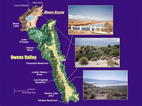 Home Interior Store by Usgs Ca Owens Valley Hydrogeology Overview